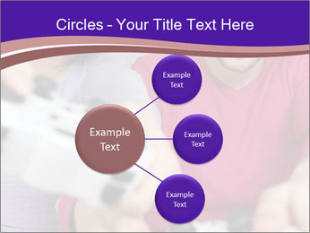 0000061836 PowerPoint Templates - Slide 79