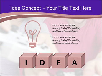 0000061836 PowerPoint Templates - Slide 80