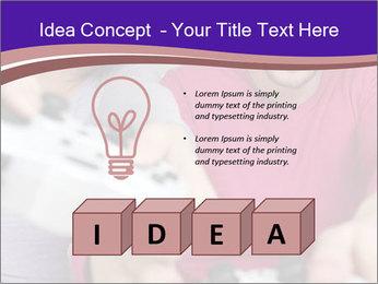 0000061836 PowerPoint Template - Slide 80