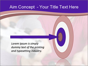 0000061836 PowerPoint Templates - Slide 83