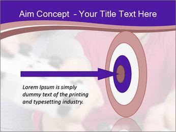0000061836 PowerPoint Template - Slide 83