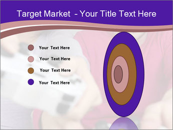 0000061836 PowerPoint Template - Slide 84