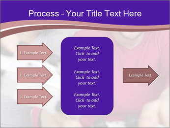 0000061836 PowerPoint Templates - Slide 85