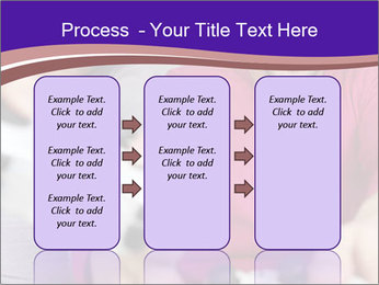 0000061836 PowerPoint Templates - Slide 86