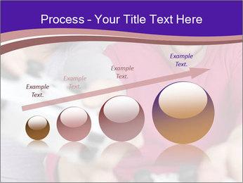 0000061836 PowerPoint Template - Slide 87
