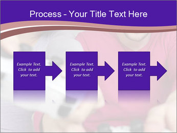 0000061836 PowerPoint Templates - Slide 88