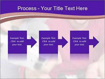 0000061836 PowerPoint Template - Slide 88