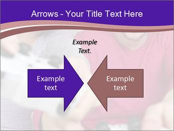 0000061836 PowerPoint Template - Slide 90