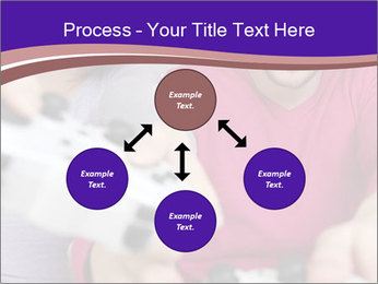 0000061836 PowerPoint Templates - Slide 91