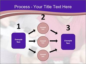 0000061836 PowerPoint Template - Slide 92