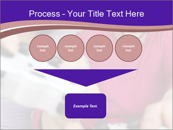 0000061836 PowerPoint Templates - Slide 93