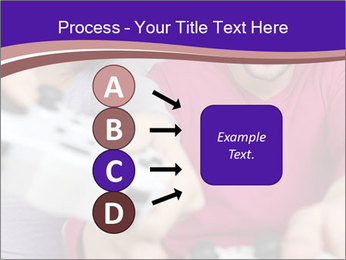0000061836 PowerPoint Templates - Slide 94