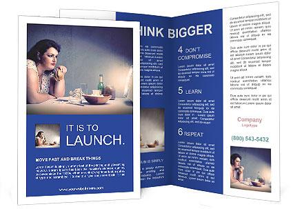 0000061837 Brochure Template
