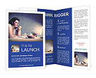 0000061837 Brochure Templates