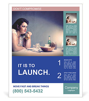 0000061837 Poster Templates