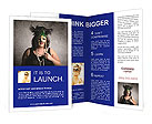 0000061838 Brochure Templates