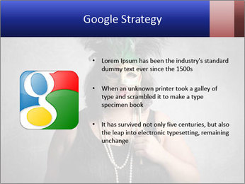 0000061838 PowerPoint Templates - Slide 10