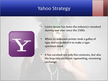 0000061838 PowerPoint Templates - Slide 11