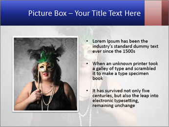 0000061838 PowerPoint Templates - Slide 13
