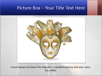 0000061838 PowerPoint Templates - Slide 15