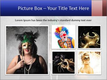0000061838 PowerPoint Templates - Slide 19