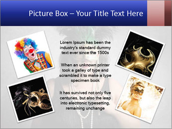 0000061838 PowerPoint Templates - Slide 24