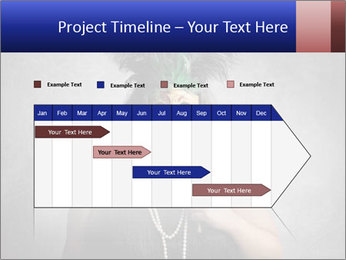 0000061838 PowerPoint Templates - Slide 25