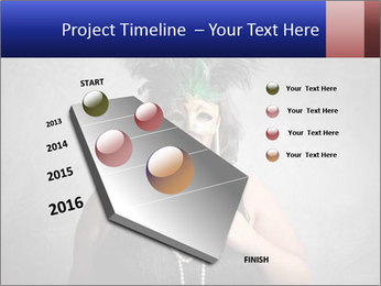 0000061838 PowerPoint Templates - Slide 26