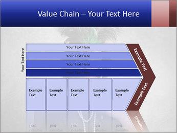 0000061838 PowerPoint Templates - Slide 27