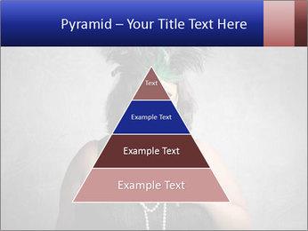 0000061838 PowerPoint Templates - Slide 30