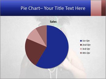 0000061838 PowerPoint Templates - Slide 36