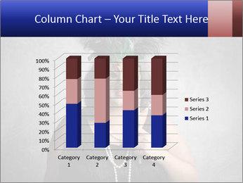 0000061838 PowerPoint Templates - Slide 50