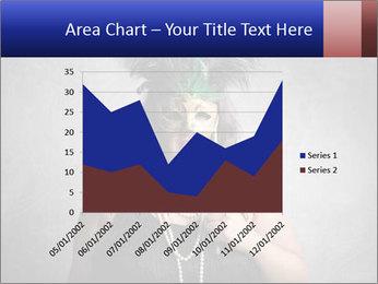 0000061838 PowerPoint Templates - Slide 53