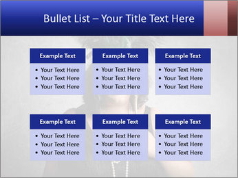0000061838 PowerPoint Templates - Slide 56
