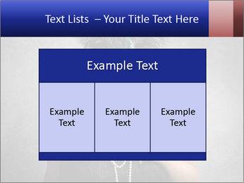 0000061838 PowerPoint Templates - Slide 59