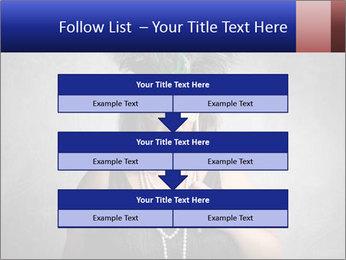 0000061838 PowerPoint Templates - Slide 60