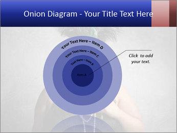 0000061838 PowerPoint Templates - Slide 61