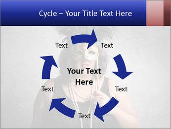 0000061838 PowerPoint Templates - Slide 62