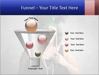 0000061838 PowerPoint Templates - Slide 63