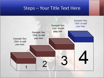 0000061838 PowerPoint Templates - Slide 64