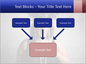 0000061838 PowerPoint Templates - Slide 70