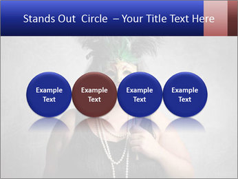 0000061838 PowerPoint Templates - Slide 76
