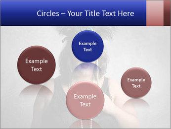 0000061838 PowerPoint Templates - Slide 77