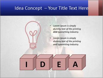 0000061838 PowerPoint Templates - Slide 80