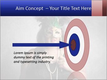 0000061838 PowerPoint Templates - Slide 83