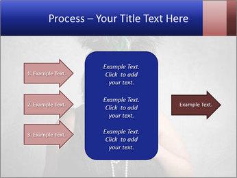 0000061838 PowerPoint Templates - Slide 85