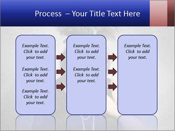 0000061838 PowerPoint Templates - Slide 86
