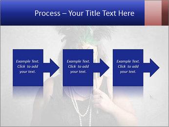 0000061838 PowerPoint Templates - Slide 88