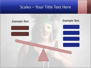 0000061838 PowerPoint Templates - Slide 89