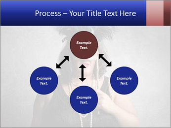 0000061838 PowerPoint Templates - Slide 91